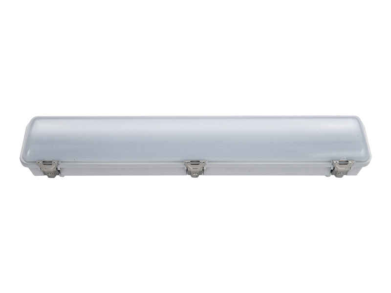 VP IP65 LED Linear Low Bay